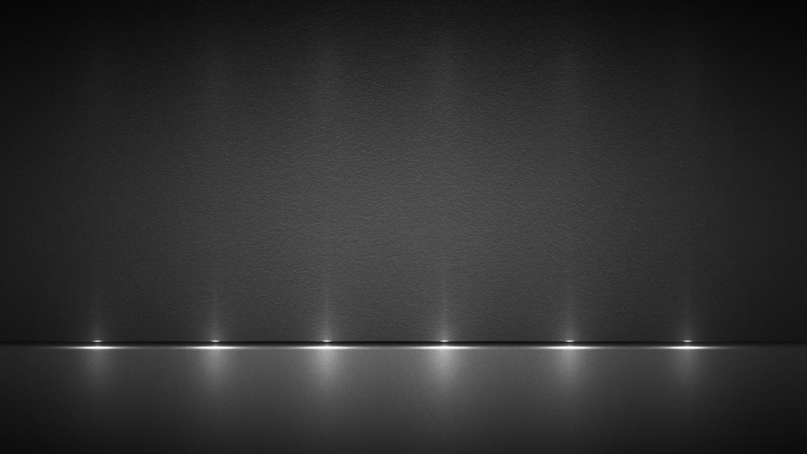 ООО «НОВАТЕХНИК»специализируется на внедрениии сервисном обслуживании приводной техники и систем автоматизации.  Сфера деятельности:  Продажа электротехнического оборудования, а именно преобразователей частоты и устройств плавного пуска Danfoss, Vacon и сопутствующих опций. Производство шкафов управления на базе приводной техники Danfoss, Vacon под маркой NOVA. Сервисное обслуживание приводной техники Danfoss, Vacon как в рамках заводской гарантии, так и в послегарантийный период. Техническое сопровождение клиентов/объектов, использующих приводную технику Danfoss, Vacon. Интеграция приводной техники в действующие системы (замена приводной техники других брендов на Danfoss, Vacon, привязка оборудования к существующим системам управления).